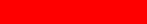 Almeauto Logo